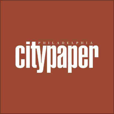 citypaper covering Philadelphia's best Jeweler