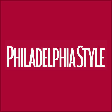philly_style
